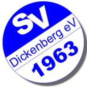 SPD Ibbenbüren