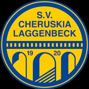 Cheruskia Laggenbeck