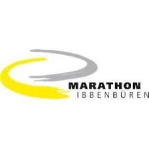Marathon Ibbenbüren
