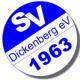 SV Dickenberg